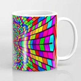 Misc-79 Coffee Mug