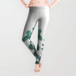 Eucalyptus II Leggings