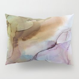 Ambrosia Pillow Sham