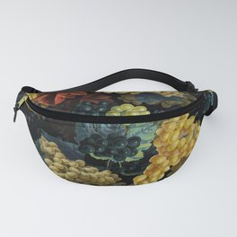 Delicious Harvest Fanny Pack