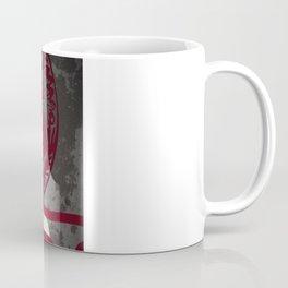 I GAVE YOU A  RIBBON Coffee Mug