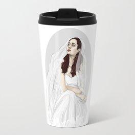 Fiona Travel Mug