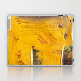 Messy Style Laptop & iPad Skin
