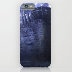 Alien Thunder  iPhone 6s Slim Case