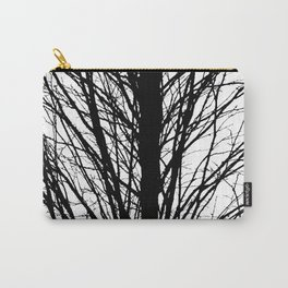 Branches 5 Carry-All Pouch