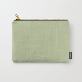 Seedling Carry-All Pouch