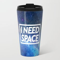 I need space Travel Mug
