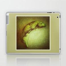 The NeverEnding Story Laptop & iPad Skin