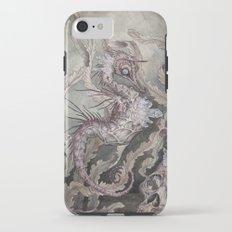 When the Seas Rise iPhone 7 Tough Case