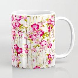 Cherry Blossom 1 Coffee Mug