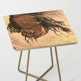 Future Side Table