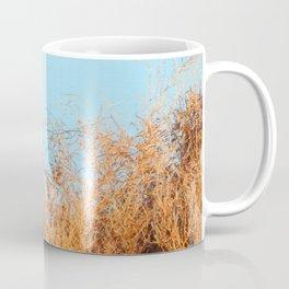 Lone Buck Coffee Mug