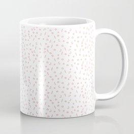 BRIGHT SKY - DUSK Coffee Mug