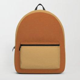 Herculaneum/Naples Backpack