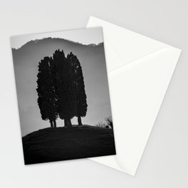 Places beyond space and time - Original Photograph Stationery Cards