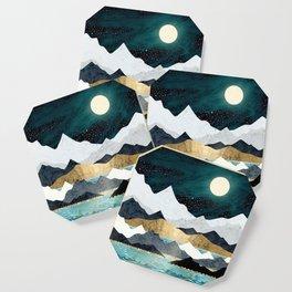 Ocean Stars Coaster