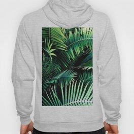 Winter Palms Hoody