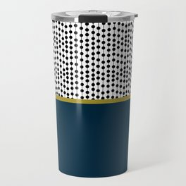 okomito v.2 Travel Mug