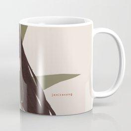 Mondays Coffee Mug