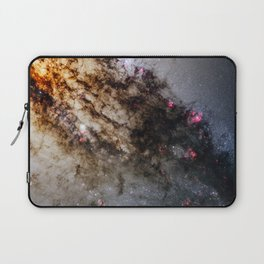 Spectacular Centaurus A Laptop Sleeve