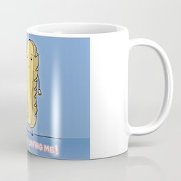 mom  Coffee Mug