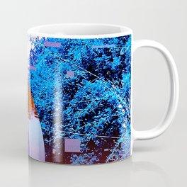 nature fever Coffee Mug