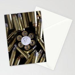 XLI Stationery Cards