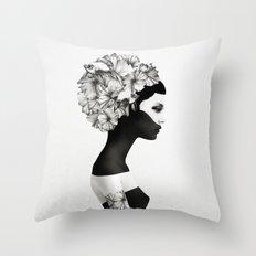 Marianna Throw Pillow