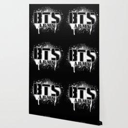BTS - ARMY Wallpaper