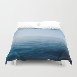 Wonderful Horizon Duvet Cover