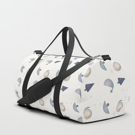 Dreams with Klee Duffle Bag