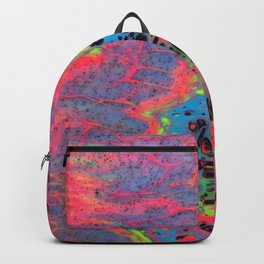 Bang Pop 98 Backpack