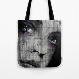MOMENTS Tote Bag