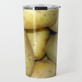 Potatoes Travel Mug