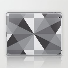 50 Shades Diamond Laptop & iPad Skin