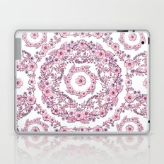 Pink Rhapsody Laptop & iPad Skin