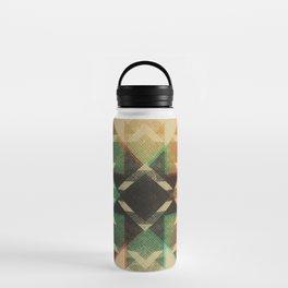 Technicolor Dream-o-Scope Water Bottle