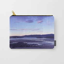 Sunset at  Loch Eil Carry-All Pouch