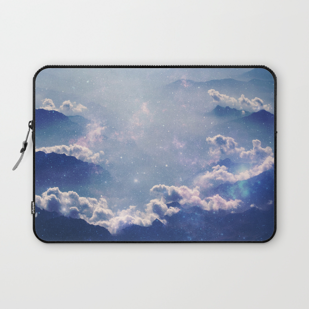 Space Within Laptop Sleeve LSV8257685