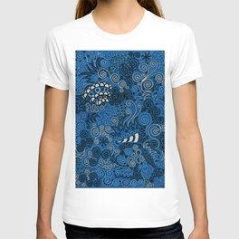 Hey, Beautiful T-shirt
