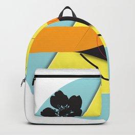 Radical Backpack