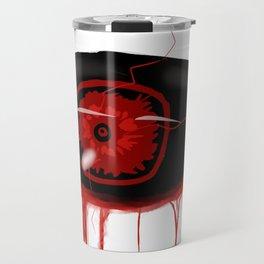 Anime Tokyo Ghoul Travel Mug