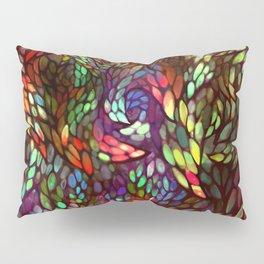 Windowbright Pillow Sham