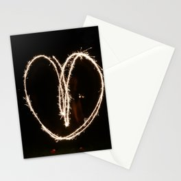 Light Hearted Stationery Cards