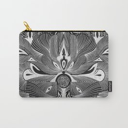 Realm of All Carry-All Pouch