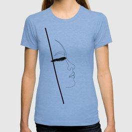 Blindly beautiful T-shirt