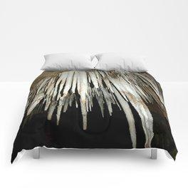 Stalactites Comforters