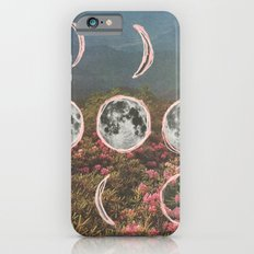 He Makes All Things New iPhone 6 Slim Case