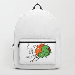 Blanka Backpack