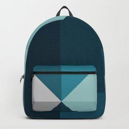 Geometric 1701 Backpack